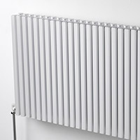ultraheat radiators